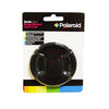 Polaroid Studio Series 62mm Snap Mount Lens Cap