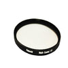 Polaroid Optics 72mm Multi-Coated UV Protective Camera Lens Filter