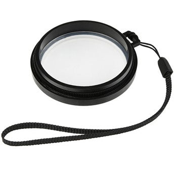 Polaroid 55mm White Balance Lens Cap