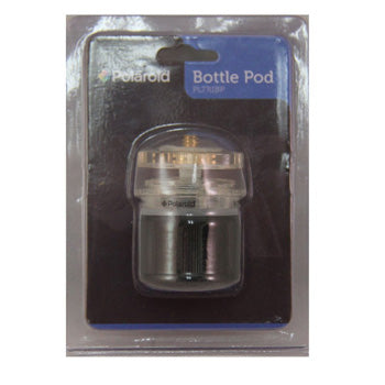 Polaroid Bottle-Top Pod for Digital Cameras