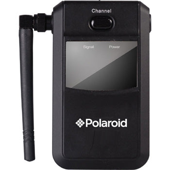 Polaroid Wireless Live-View Viewfinder & Remote Trigger System for Nikon Cameras