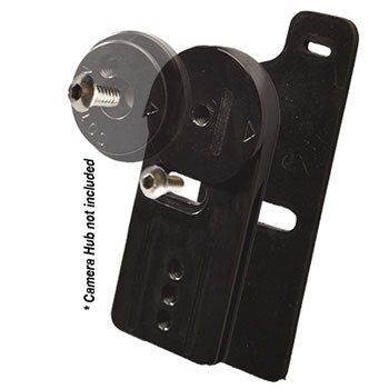 Cotton Carrier Universal Adapter Plate