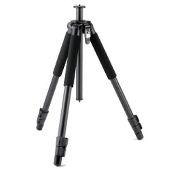 Velbon Sherpa Plus 530 Tripod Base