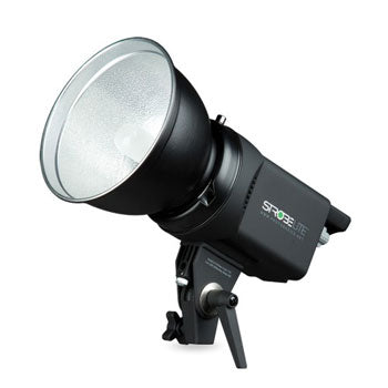 Westcott Photo Basics Strobelite 300 Watt-Second Monolight