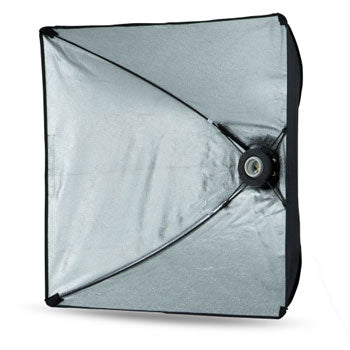 "Westcott Photo Basics 20"" Collapsible Softbox for Westcott U-Lights"