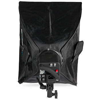 Westcott Photo Basics Small Silver Softbox