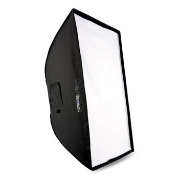 Westcott Photo Basics Medium Silver Softbox
