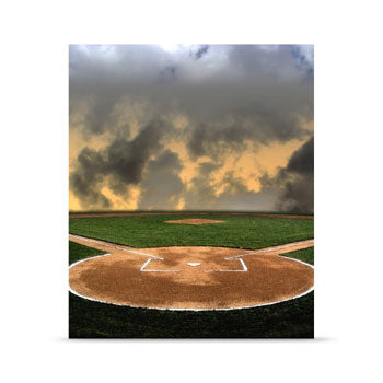 Westcott Field of Dreams 5'x6' Scenic Photo Backdrop