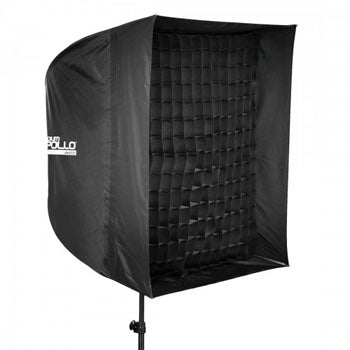 Westcott 40-Degree Egg Crate Grid
