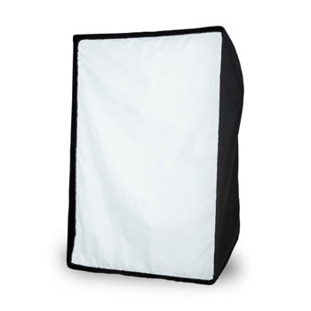 "Westcott 36""x48"" Pro Signature Softbox with Silver Interior"
