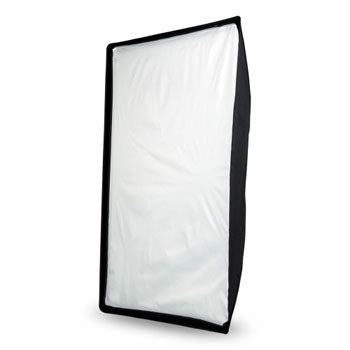 "Westcott 36""x48"" Pro Shallow Softbox with Silver Interior"