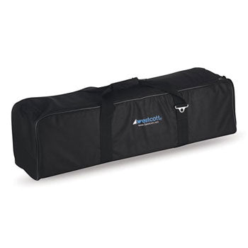 Westcott Compact Carry Case (Fits A 3-Light Studio Kit)