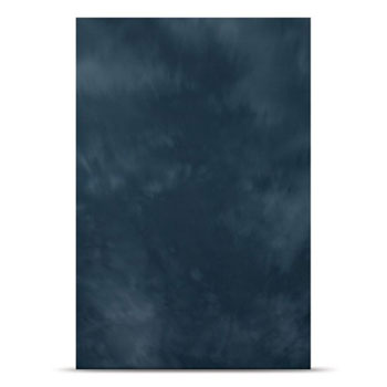 Westcott Athens 10'x24' Wrinkle-Resistant Fabric Backdrop