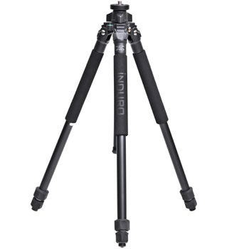Induro Alloy 8M Tripod AT013