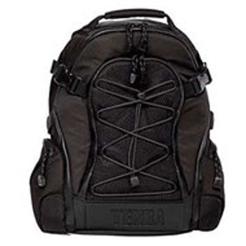 Tenba Shootout Backpack Large (Black)