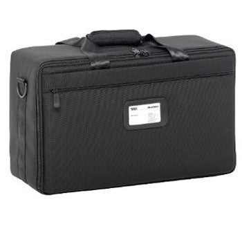 Tenba Medium AirCase Attache AA-MMP