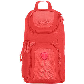 Tenba Vector Sling Bag Red Size 1