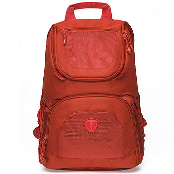 Tenba Vector Photo Daypack Red Size 1
