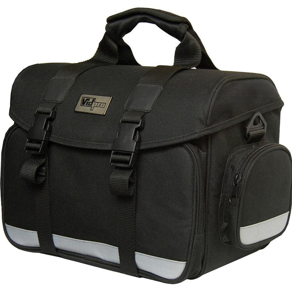 Vidpro Studio Series Large Gadget Bag
