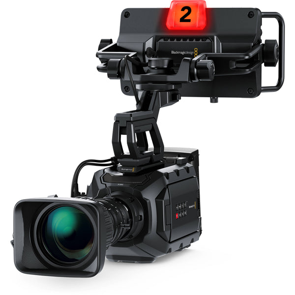 Blackmagic Design URSA Studio Viewfinder