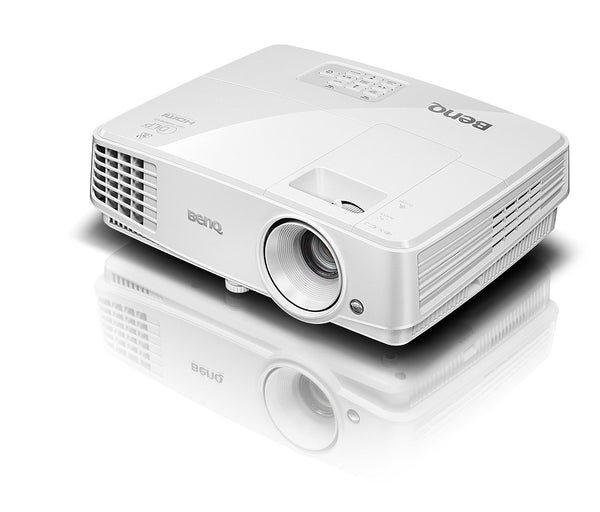 BenQ MS524A Business Theater Projector
