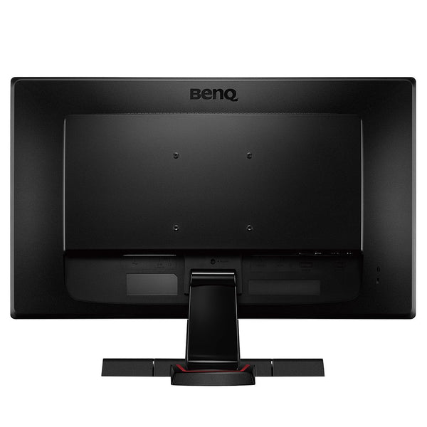 BenQ 24in Console Gaming Monitor