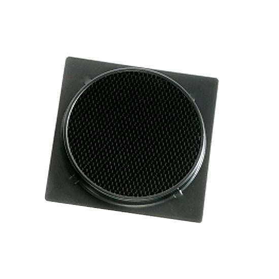 "Calumet 4x4 8"" Honeycomb Grid for Genesis Monolights"