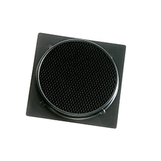 "Calumet 6x6 8"" Honeycomb Grid for Genesis Monolights"