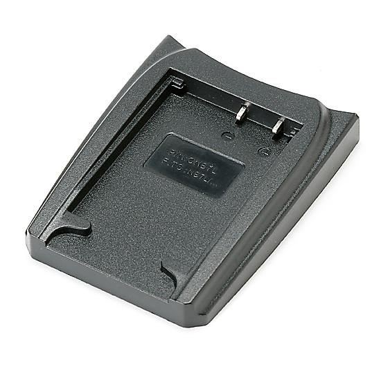 Calumet Battery Plate for Canon NB7L