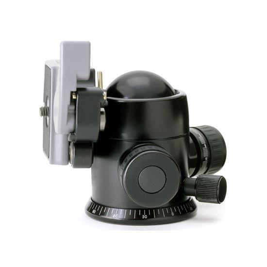 Calumet Pro-D Series 7048 Ball Head