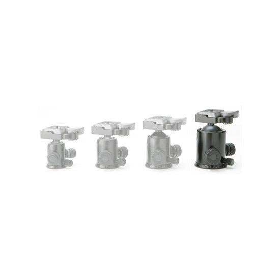 Calumet Pro-D Series 7049 Ball Head