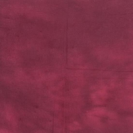 Calumet 10 x 12' Merlot Muslin Hand-Painted Background