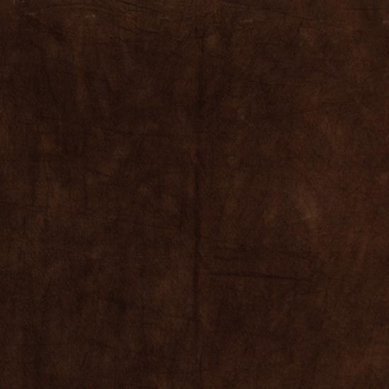 Calumet 10 x 12' (3.04 x 3.65m) Cocoa Hand-Dyed Muslin Background
