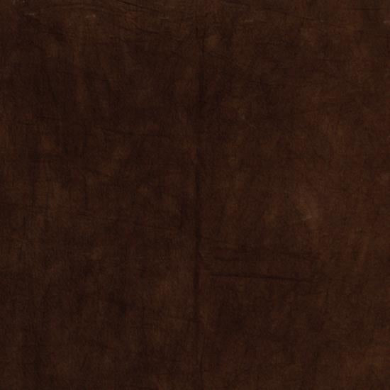 Calumet 10 x 24' (3.04 x 7.31m) Cocoa Hand-Dyed Muslin Background