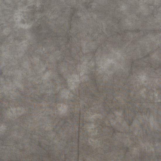 Calumet 10 x 24' Taupe Hand-Dyed Muslin Background