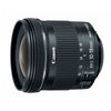 Canon EF-S 10-18mm f-4.5-5.6 IS STM Zoom Lens