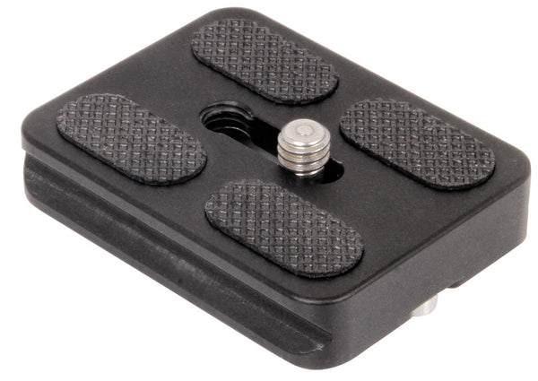 Ivation Arca-Compatible Quick Release Plate