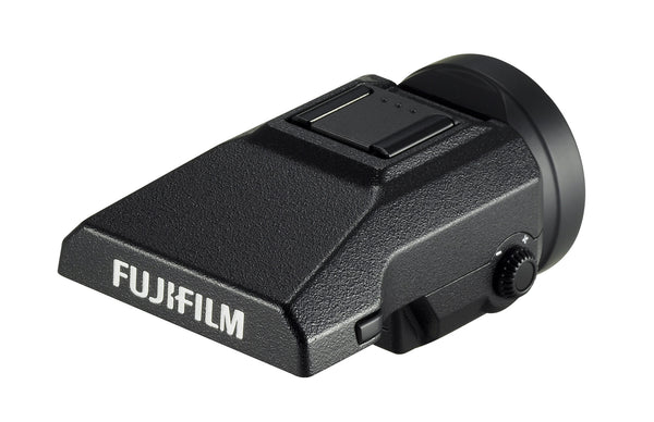 FujiFilm Electronic View Finder Tilt Adapter for GFX 50S