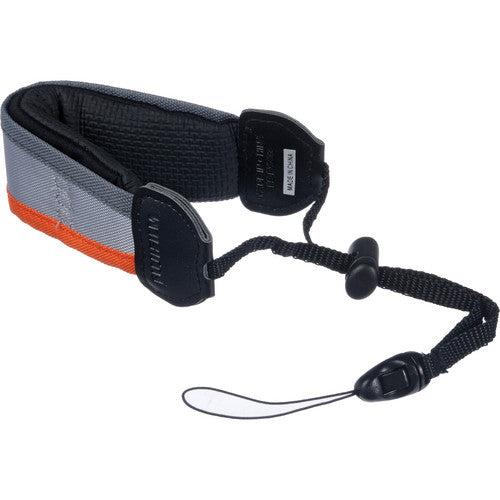 FujiFilm XP Series Rugged Float Strap