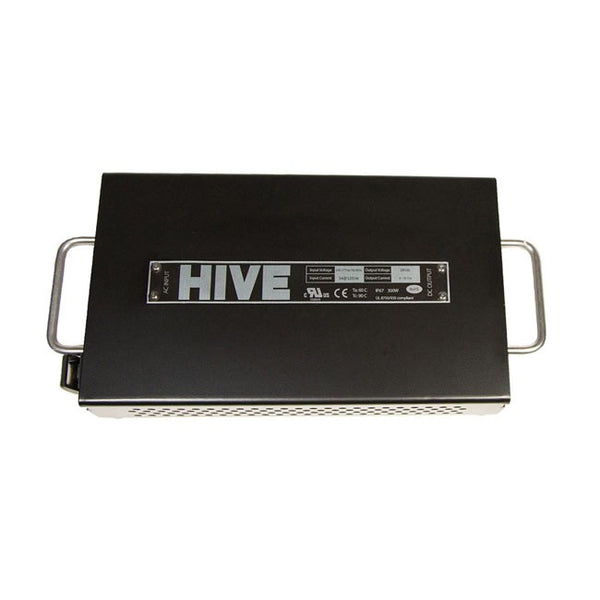 HIVE Lighting Was or Bee 250 DC Voltage Regulator