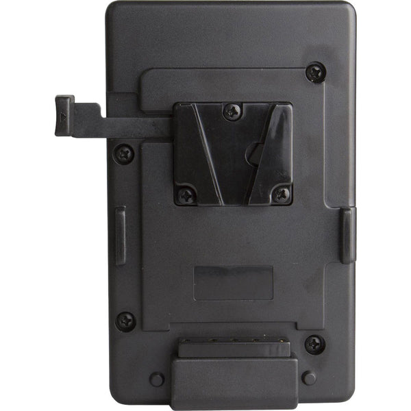 HIVE Lighting Wasp 100-C V-Mount Battery Plate with D-Tap Connector
