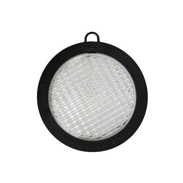 HIVE Lighting Glass Par Lens - Wide
