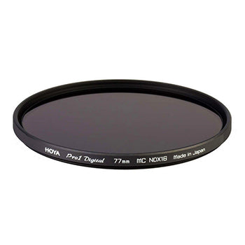 Hoya Pro-1 ND-16X Digital MC Filter