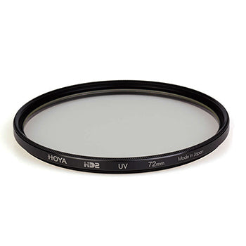 Hoya HD2 Premium UV Filter