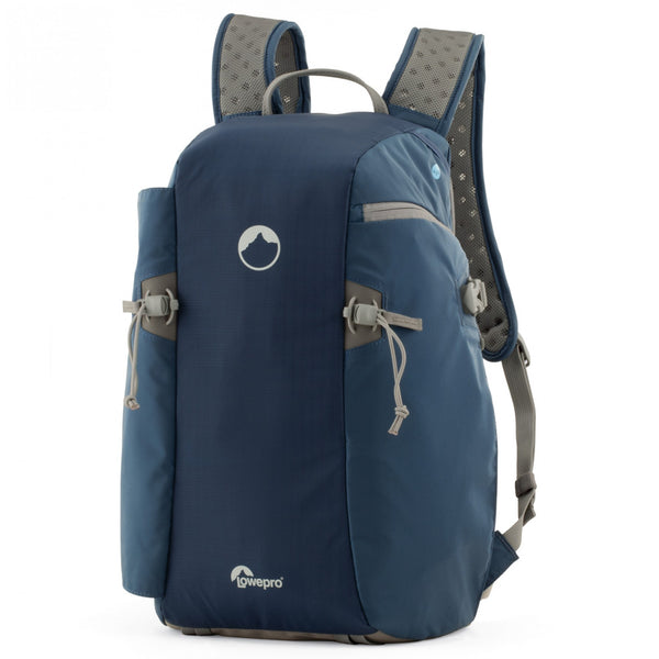Lowepro Flipside Sport 15L AW (Galaxy Blue-Light Grey)
