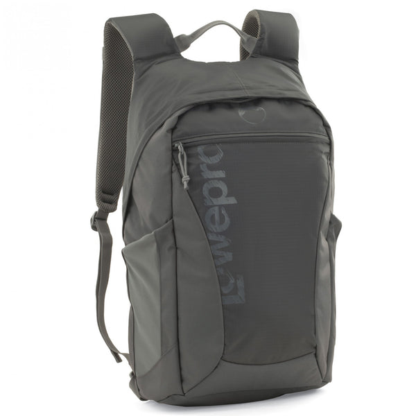 Lowepro Photo Hatchback 22L AW (Slate Grey)