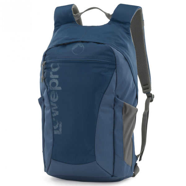 Lowepro Photo Hatchback 22L AW (Galaxy Blue)