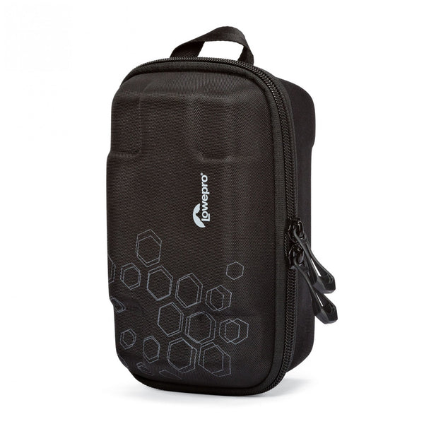 Lowepro Dashpoint AVC 1 (Black)