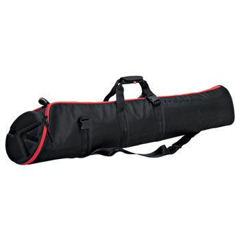 Manfrotto Padded Tripod Bag for Tripods Up To 47 Inches (120cm)