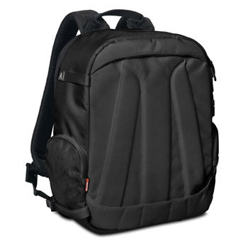 Manfrotto Stile Series Veloce V BackPack (Black)